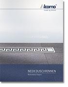 Duschrinnen_PDF_Download