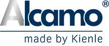 Logo_AlcamobyKienle