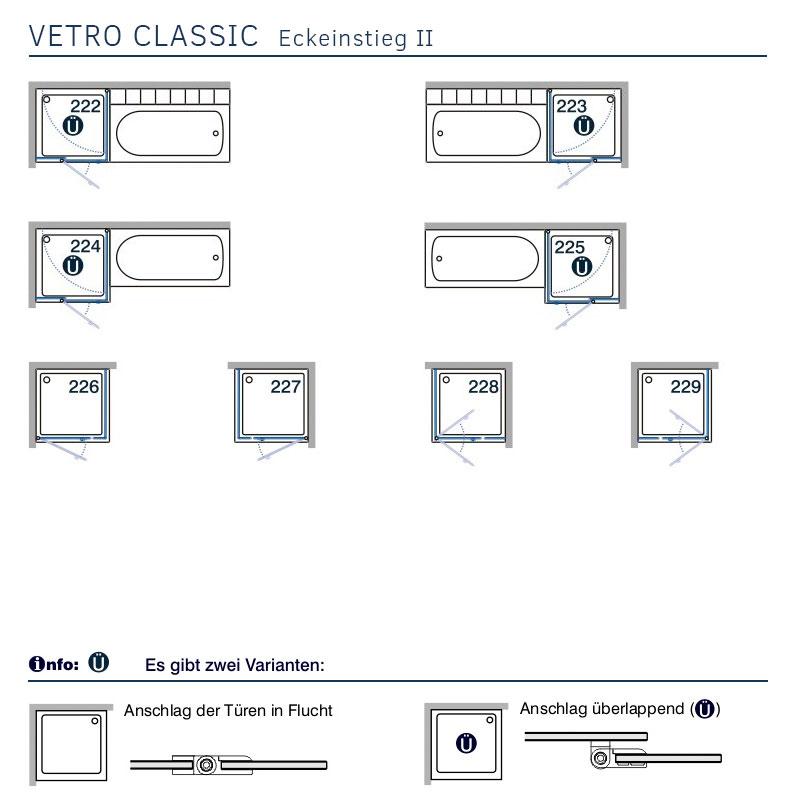 VetroClassic_Ecke2_GR